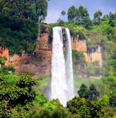 3 DAYS ADVENTURE TO EASTERN UGANDA