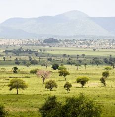 5 DAYS OF KIDEPO VALLEY NATIONAL PARK